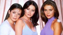«Charmed»: on connaît maintenant les trois nouvelles