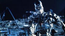 Cédric Villani démonte les fantasmes liés à l'IA et dévoile les vrais problèmes qui se cachent