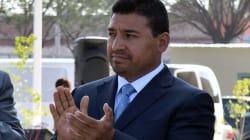 Atornillan a Zamarripa como Fiscal de Guanajuato, acumulará 19 años con el