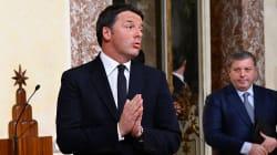 Italia: deseando que gane