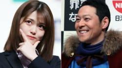 吉本坂46、テレビ東京で冠番組決定 MC東野「全ては秋元康さんにかかっています」