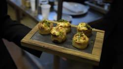 Siete restaurantes españoles entre los 50 mejores del mundo, el país con más