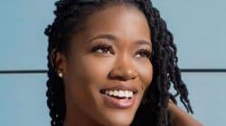Por primera vez, una mujer negra representará a Gran Bretaña en Miss