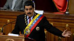 Maduro, instigador de violaciones de Derechos Humanos en