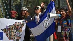 Trump deja sin estatus legal en EEUU a 195.000 salvadoreños acogidos tras el sismo de