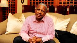 Mathews Phosa: David Mabuza's Biggest Dilemma Is His Crisis Of