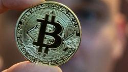 'Bitcoin': las dos caras de la