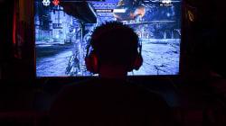 ENCUESTA: ¿Crees que los videojuegos y películas violentos tienen la culpa de que se produzcan
