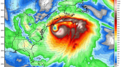 US Winter Storm Could Shatter All-Time Cold Temperature