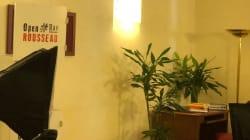 Ancora guerra Pd-M5s sugli uffici del Senato. I Dem: il marchio Rousseau presente ovunque, associazione privata in istituzion...