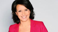 Carole Rousseau quitte TF1 pour