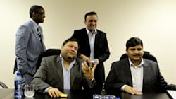 Guptas And Co. Will Be 'Invited' To Appear Before State Capture