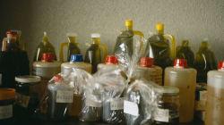 Muere Juan Manuel Tabuenca, el pediatra que destapó el envenenamiento masivo por aceite de