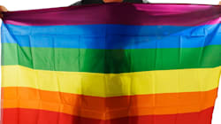 Brazilian Judge Sparks Outrage By Approving Gay Conversion