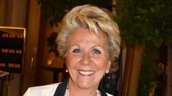 Françoise Laborde, Adil Rami et d'autres stars exigent de Macron un renforcement de la protection des