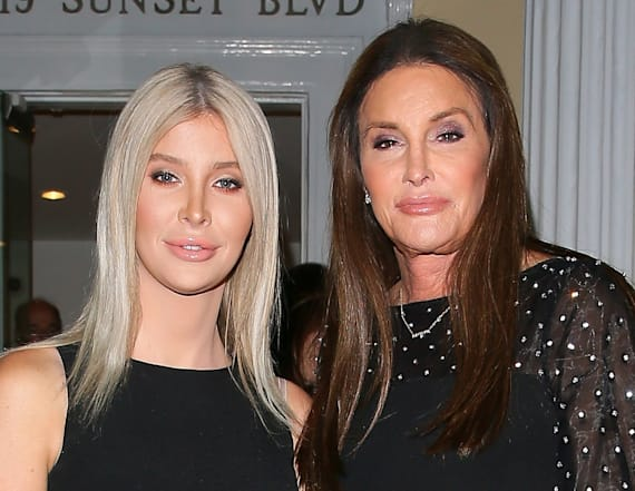 Caitlyn Jenner and GF are ready to become moms