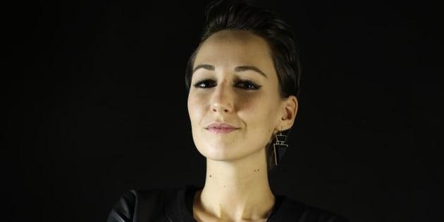 Jeune chanteuse star en Chine, ma vie a basculé quand j'ai appris que j'avais un cancer.
