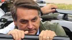 VIDEO: Las peores declaraciones de Jair Bolsonaro, el nuevo presidente ultraderechista de