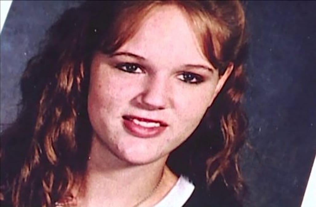 New investigation brings life to murdered teen's 1996 cold