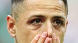 FIFA multa a México por grito