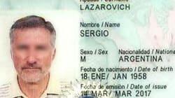 In Argentina un uomo ha cambiato sesso per andare in pensione
