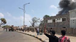 Autobomba e kamikaze in azione in Yemen, nel mirino le forze di sicurezza. L'Isis