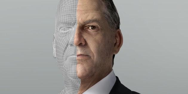Este projeto de inteligência artificial quer dar uma 'cara' para a corrupção no Brasil