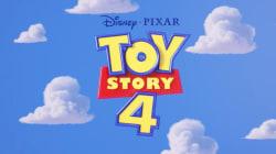 Conozcan al nuevo personaje de 'Toy Story