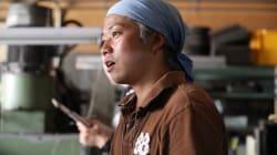 「ノーベル賞」晩餐会の洋食器は、日本産って知ってますか?