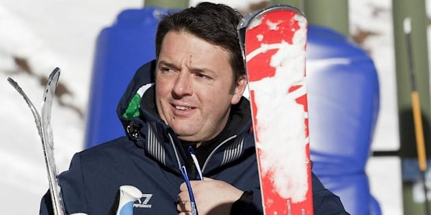 Fuori Renzi dal Pd, avanti il prossimo!