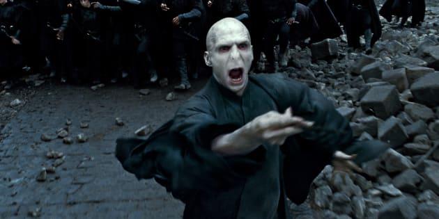 """Le préquel d'Harry Potter """"Voldemort: les origines de l'héritier"""" est sorti (et gratuit)"""