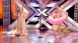'Cómeme el donut', el video que está 'flipando' a España y el