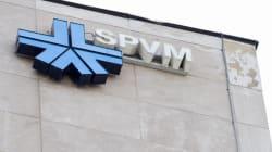 Le quartier général du SPVM perquisitionné par la SQ, le chef de cabinet de Pichet relevé de ses
