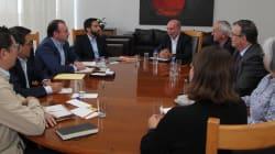 Equipo de AMLO participará en renegociación del