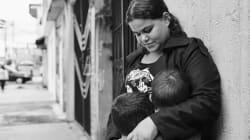 16 perguntas para entender o pedido de aborto legal de Rebeca Mendes ao