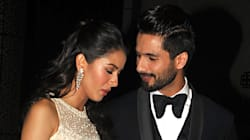 Can't Keep Everyone Happy, Says Shahid Kapoor Defending Wife Mira's Comments On