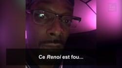 Snoop Dogg hallucine face à la dernière sortie de route de Kanye