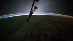AAA cercasi difensore della Terra dagli alieni: la NASA pubblica l'annuncio di lavoro (e lo stipendio è