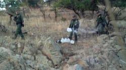 Patrulla Fronteriza inhabilita ayuda para inmigrantes en el