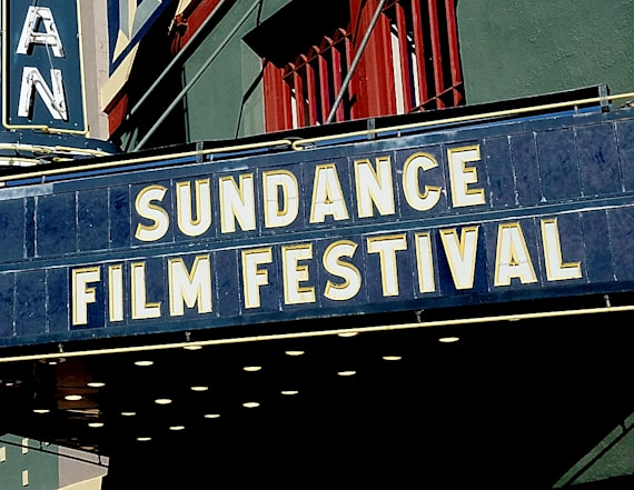 All the 2018 Sundance hot-spots to know about