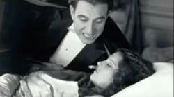 Lupita Tovar, la novia mexicana de