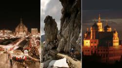 5 motivi per cui sempre più italiani scelgono di viaggiare in