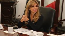Sonora buscó blindar su congreso ante mayoría de