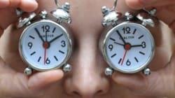La Comisión Europea propondrá eliminar el horario de