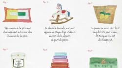 Les petites trouvailles d'Inès de la Fressange pour pimper sa