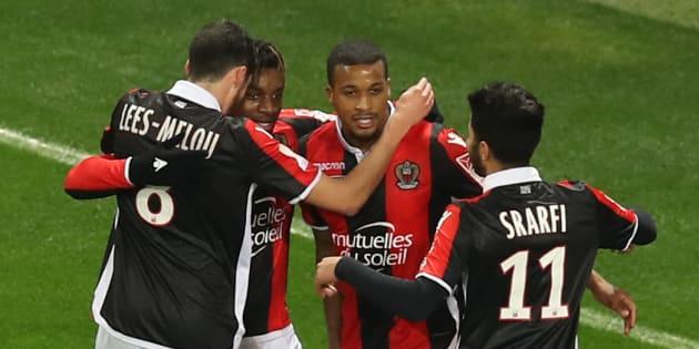 Dès sa première, l'arbitrage vidéo a été sollicité entre Nice et Monaco.