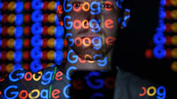 Google Just Proved That Monopolies Imperil Democracy, Not Just The