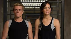 We Might Be Getting More 'Hunger Games' And 'Twilight'