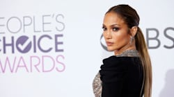 Jennifer Lopez Describes Sister's Child Using Gender Neutral