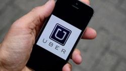 Uber President Jeff Jones Quits Amid Company